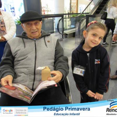 PEDAGIO_PRIMAVERA (79)