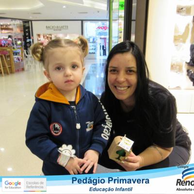 PEDAGIO_PRIMAVERA (8)