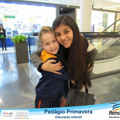 PEDAGIO_PRIMAVERA (81)