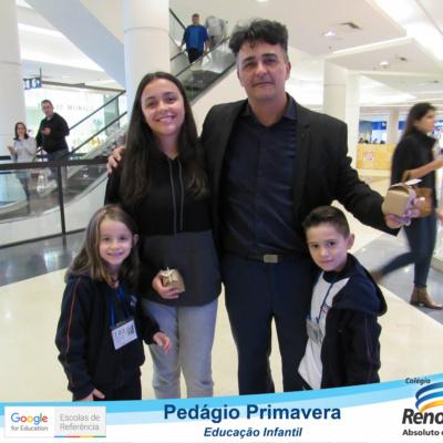 PEDAGIO_PRIMAVERA (83)