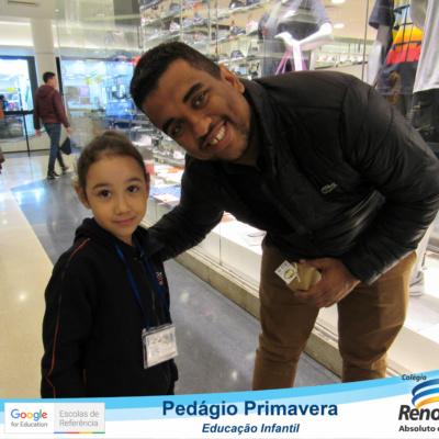 PEDAGIO_PRIMAVERA (84)