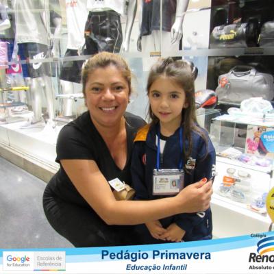 PEDAGIO_PRIMAVERA (85)