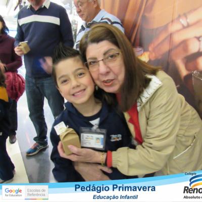 PEDAGIO_PRIMAVERA (86)