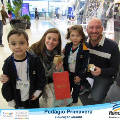 PEDAGIO_PRIMAVERA (87)