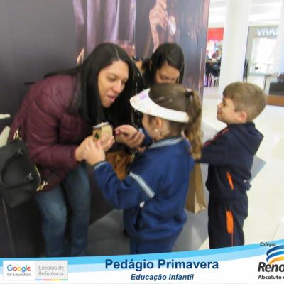 PEDAGIO_PRIMAVERA (89)
