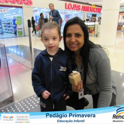 PEDAGIO_PRIMAVERA (9)