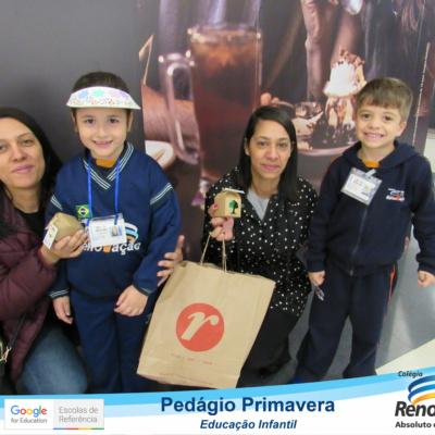 PEDAGIO_PRIMAVERA (90)