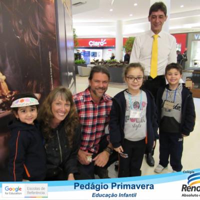 PEDAGIO_PRIMAVERA (91)