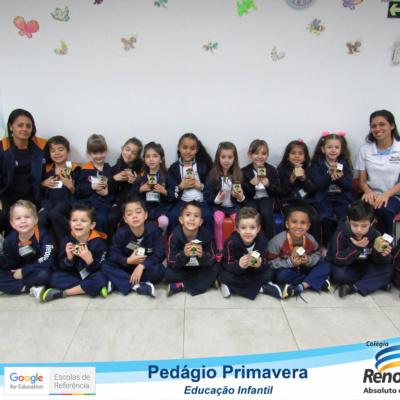 PEDAGIO_PRIMAVERA (92)