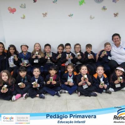 PEDAGIO_PRIMAVERA (93)