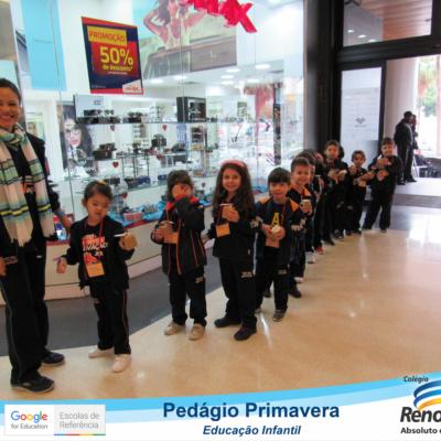 PEDAGIO_PRIMAVERA (94)