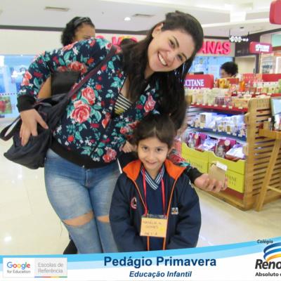 PEDAGIO_PRIMAVERA (95)