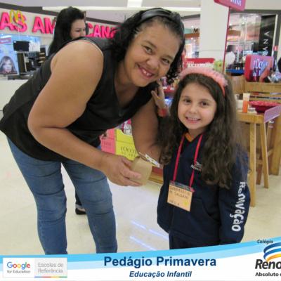PEDAGIO_PRIMAVERA (96)