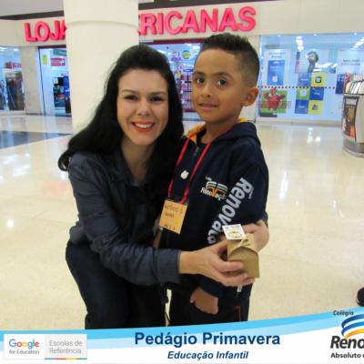 PEDAGIO_PRIMAVERA (97)