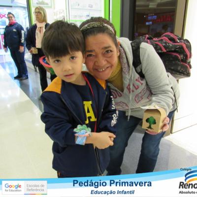 PEDAGIO_PRIMAVERA (98)
