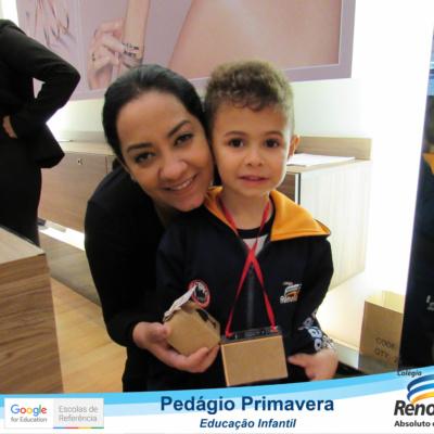 PEDAGIO_PRIMAVERA (99)