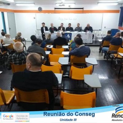 REUNIÃO_CONSEG (1)