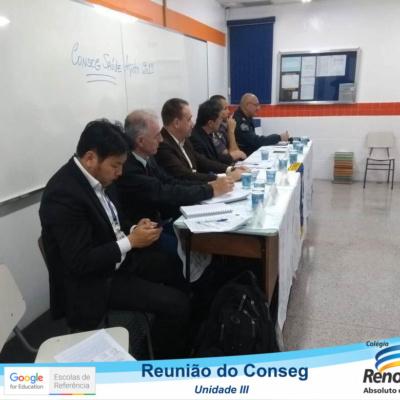 REUNIÃO_CONSEG (2)