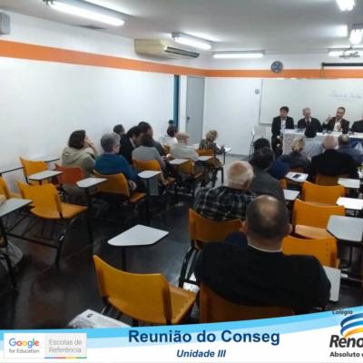 REUNIÃO_CONSEG (3)