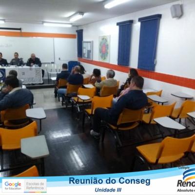 REUNIÃO_CONSEG (4)