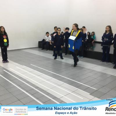 SEMANA_TRANSITO_EA (1)