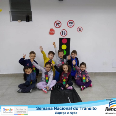 SEMANA_TRANSITO_EA (10)