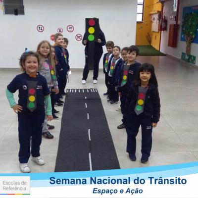 SEMANA_TRANSITO_EA (14)