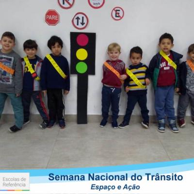 SEMANA_TRANSITO_EA (15)