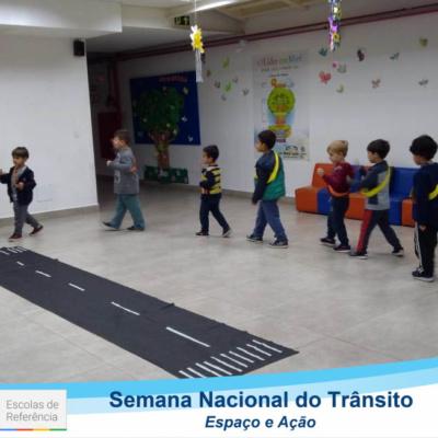 SEMANA_TRANSITO_EA (16)
