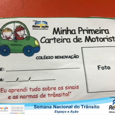 SEMANA_TRANSITO_EA (18)