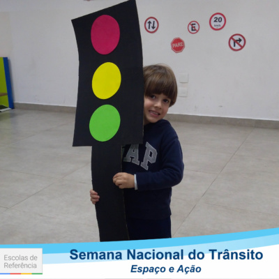 SEMANA_TRANSITO_EA (19)