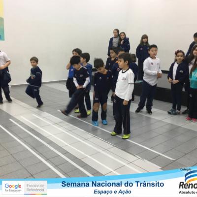 SEMANA_TRANSITO_EA (2)