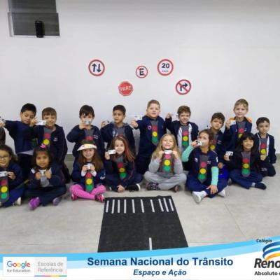 SEMANA_TRANSITO_EA (2)-2