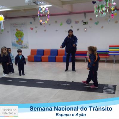 SEMANA_TRANSITO_EA (20)