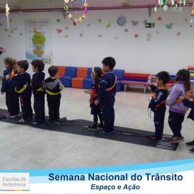 SEMANA_TRANSITO_EA (21)