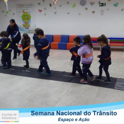 SEMANA_TRANSITO_EA (23)