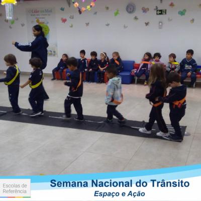 SEMANA_TRANSITO_EA (25)
