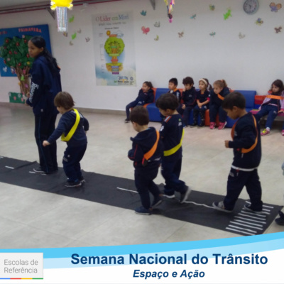 SEMANA_TRANSITO_EA (26)