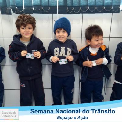 SEMANA_TRANSITO_EA (27)