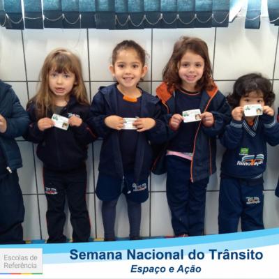 SEMANA_TRANSITO_EA (28)