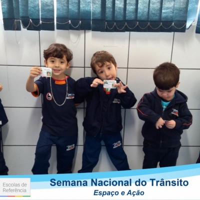 SEMANA_TRANSITO_EA (29)