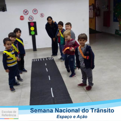 SEMANA_TRANSITO_EA (3)-2