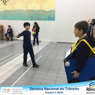 SEMANA_TRANSITO_EA (3)