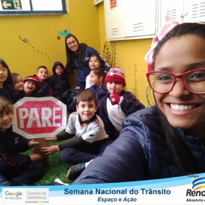 SEMANA_TRANSITO_EA (30)