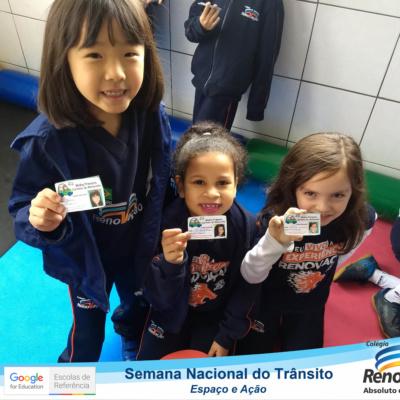 SEMANA_TRANSITO_EA (36)