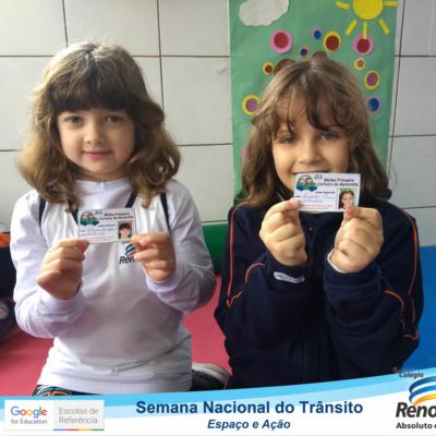 SEMANA_TRANSITO_EA (37)