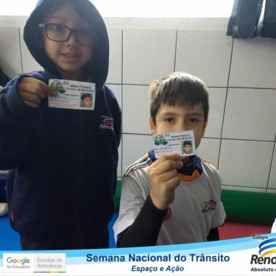 SEMANA_TRANSITO_EA (38)
