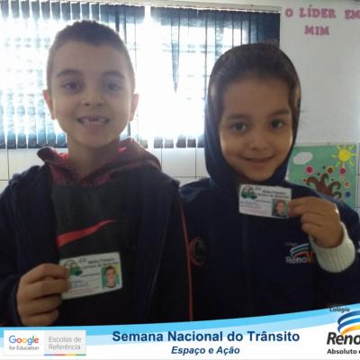 SEMANA_TRANSITO_EA (39)