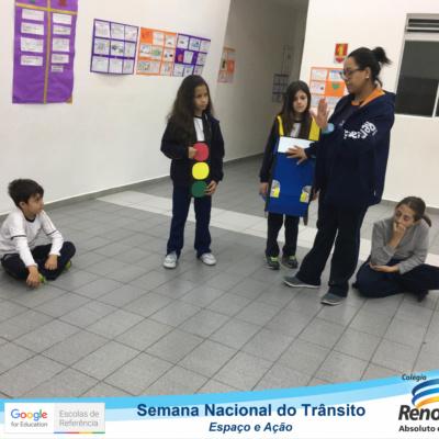 SEMANA_TRANSITO_EA (4)