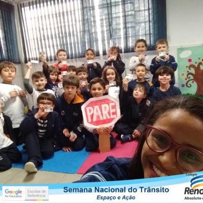 SEMANA_TRANSITO_EA (40)